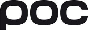 poc Logo | Stephans Radwelt - Coburg