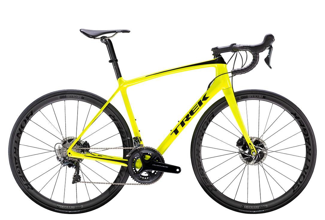 TREK-Rennrad | Stephans Radwelt - Coburg